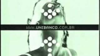 clip antigo daniela Schmitz