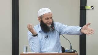 Ky Person Shkon Shehid - Hoxhë Sadullah Bajrami