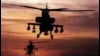 Toby Keith - Ballad of Balad