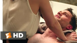 Fifty Shades Freed (2018) - Sexy Stylist Scene (4/10) | Movieclips