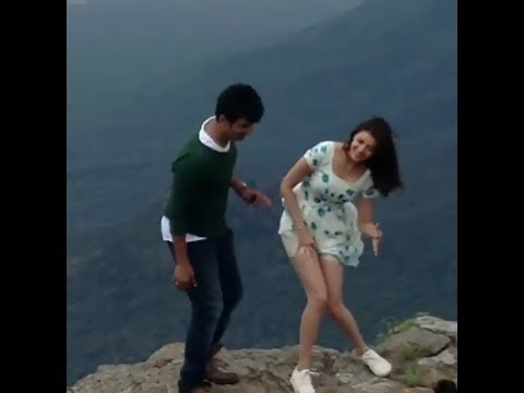 Xxx Mp4 Kajal Upskirt Vedika Beach Wear Kajal Upskirt At Shooting Spot 3gp Sex