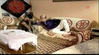 Duniya Mein Kitna Gham Hai Zakhmi Dil Vol 1)   Old Hindi Sad Video Songs