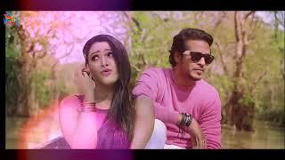 Projapotir Danay  By Kumar Bishwajit & Shubhamita New Bangla HD Song 2018 | Google Multimedia