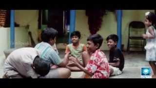 Latest Tamil Cinema | Anbulla Maanvizhiye Full Length - [Part 12]