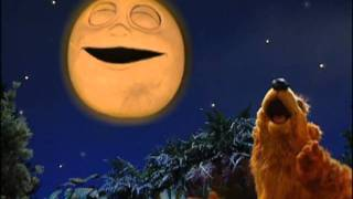 Bear In The Big Blue House - Beauty Of The Night