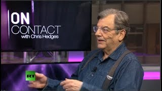 On Contact: The history of debt forgiveness