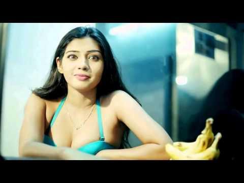 Xxx Mp4 Funny Kela Jokes Video पहली बार सेक्स किया First Time Sex Kiya Comedy Nights With Kela Jokes 3gp Sex