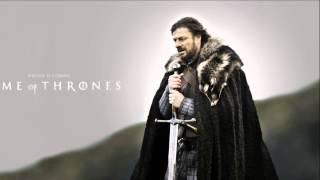 Game of Thrones - Main Theme (Extended) HD