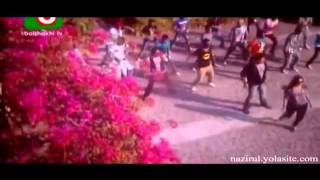 ▶ Life ta Enjoy kore  Film Ekbar Bolo Bhalobashi 2011   YouTube 360p