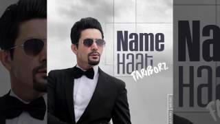 Fariborz - Namehaat OFFICIAL TRACK