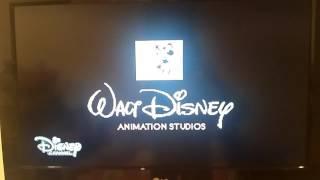 Walt Disney Animation Studios (Wreck-it Ralph)