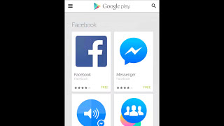 PLAY STORE  ALL PROBLEM SOLUTION  (TAMIL)