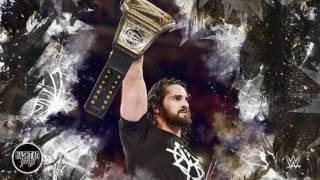 2016: Seth Rollins 5th WWE Theme Song -