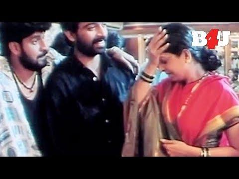 Funny Jewelry Buying Scene   Satya   Manoj Bajpayee, Shefali Shah   Full HD 1080p