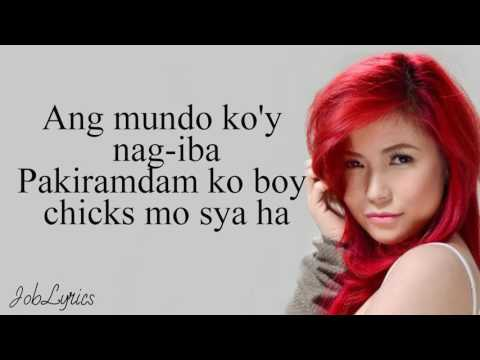 Xxx Mp4 Paasa T A N G A Lyrics By Yeng Constantino 3gp Sex