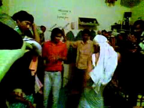 bhulan video gopalganj