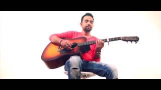 Maahi ve | Rohit Sonar | Hengool Theatre
