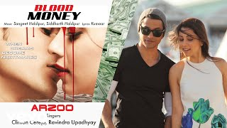 Arzoo - Official Audio Song | Blood Money | Kunal Khemu