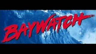 Baywatch Full Theme Tune