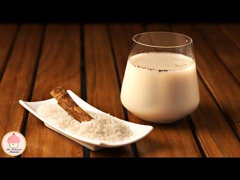 Horchata de Arroz Rice Horchata Beverage