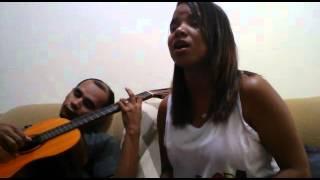Andrea Andrade - Novo Som