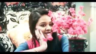 Chupi Chupi by Jajabar Palash & Farjana Shimu (1st Video)