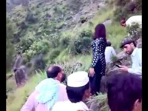 Xxx Mp4 Hot Dance By Pashto Girl 3gp Sex