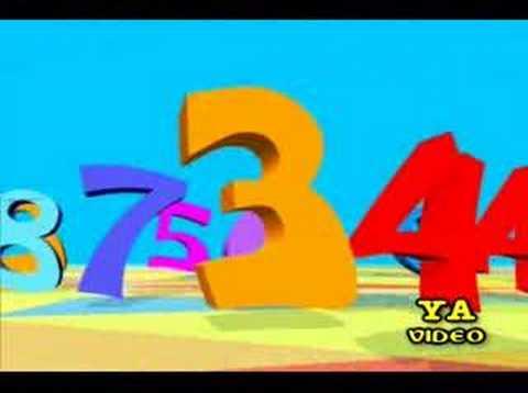 Xxx Mp4 Canción De La Tabla Del 3 3gp Sex