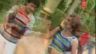 miss call martaru kiss debu ka ho