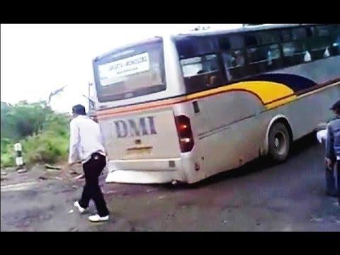 Xxx Mp4 Off Road Bus Compilation 3gp Sex
