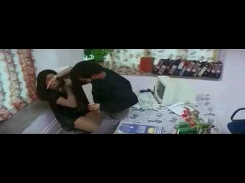 Xxx Mp4 Office Sex Videos 3gp Sex