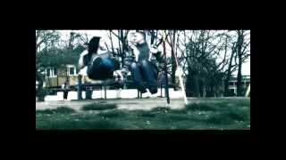 Srce Jug-a / Vido te na terasu (official HD video)