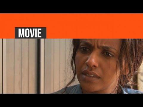 LYE.tv Brhane Gebretnsaie Telime Dye ጠሊመ ድየ New Eritrean Movie 2015