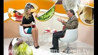 Koha per te shijuar 18 Nentor 2014   Albanian Screen TV