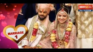 Ulala || Top 10 Marriage 2017 || Action Reply 2017