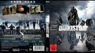 Darkest Day  -assistir filme completo dublado em portugues