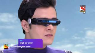 Y.A.R.O Ka Tashan - Episode 152 - Coming Up Next