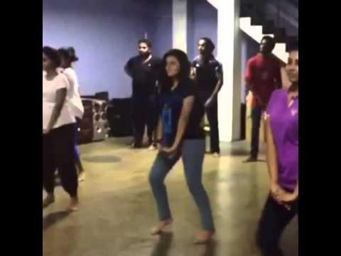 Xxx Mp4 Shanudri Fun Dance 3gp Sex