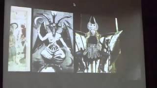Devils Trap by Sheikh Hamza Yusuf Malaysia 2014