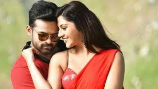 Jawaan Movie Latest Photos || Jawaan Movie || SaiDharmaTeja || Meharin || CinemaCircle