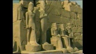 Civilizações Perdidas - Creta Parte 1