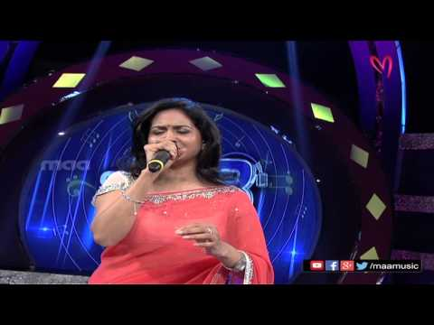 Xxx Mp4 Super Singer 8 Episode 4 II Sunitha Performance 3gp Sex