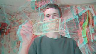 3D Video MONEY!!!