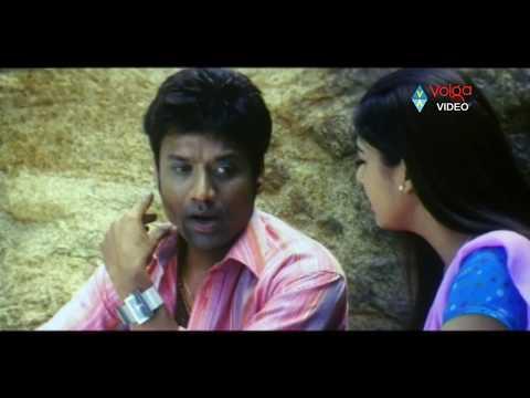 Xxx Mp4 S J Surya And Nayantara Discussion Their Love 3gp Sex