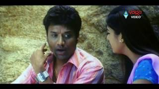 S J Surya And Nayantara Discussion Their Love..