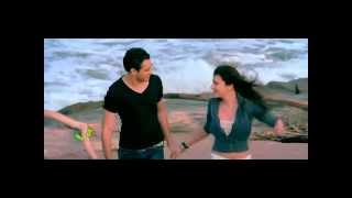 Khudaya Ve Haye Ishq Hai Kaisa Yeh Ajeeb ( Salim Merchant ) *Luck 2009 * HD