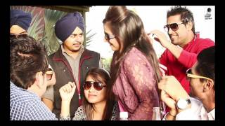 COLLEGE DI YAADAN | GARRY SINGH | PUNJABI SONG