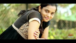 Dr.Rakesh With Hemalatha Song