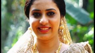 KERALA WEDDING HIGHLIGHTS 2016 TOMCY WITH SANISH
