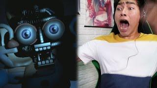 HAN REGRESADO !! - Five Nights at Freddy's: Sister Location   Fernanfloo